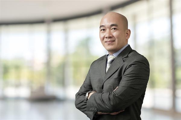 Dr._Su_Ngoc_Khuong