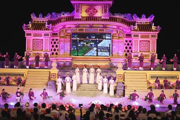 Festival-Hue-2019
