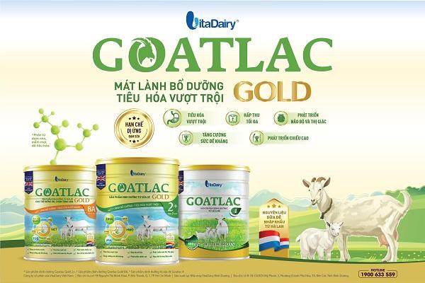 Hình 1 TCBC Goatlac G
