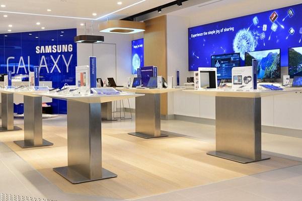 samsung-store-15852781399011998931494-enternews-1592238376