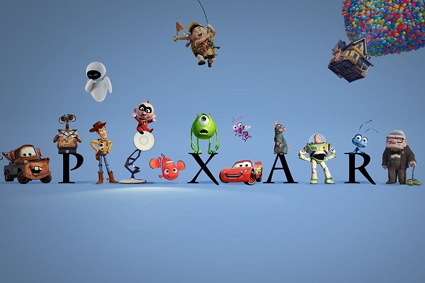 147842-tv-feature-how-to-watch-every-pixar-movie-in-the-order-theyre-connected-image1-k2xvqvo6kj-enternews-1599850092