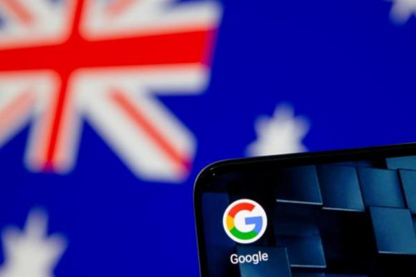 google_australia_reuters