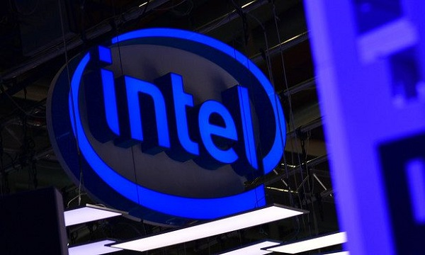 Intel-patent-e1614786143635