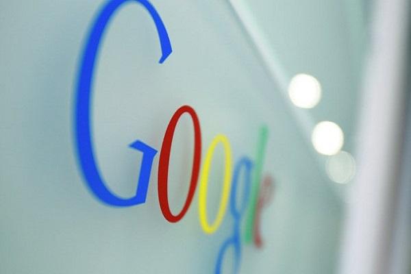 google-ky-thoa-thuan-tra-phi