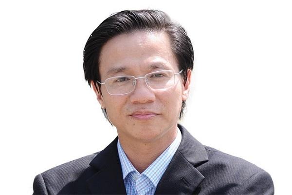 dinh-hong-ky-2
