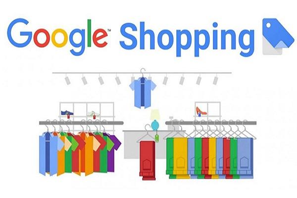 google-shopping-ads-la-gi-1200x700-enternews-1621589651