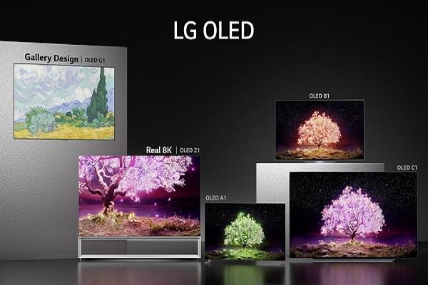 OLED-the-he-2