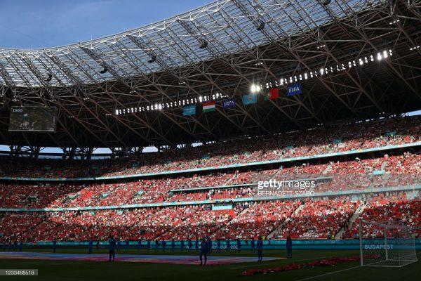 san-van-dong-pukas-arena