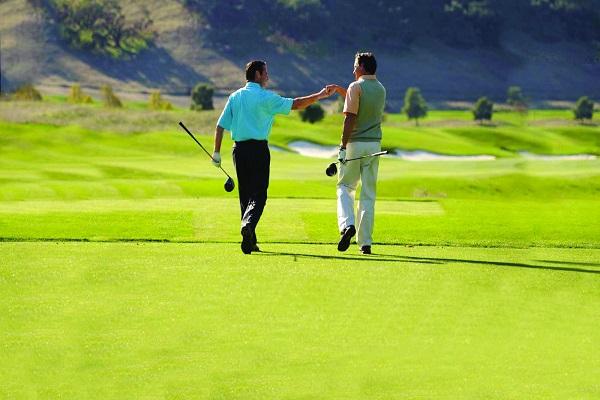 San-golf-cung-co-the-la-mo.t-phan-ca-ban-am-phan