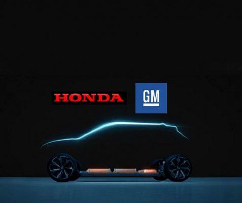 gm-electrics-1599144589-enternews-1625241342