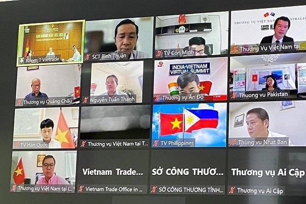 TR.C-TUYEN-THANH-LONG-5