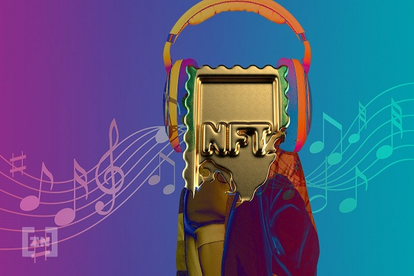 bic_nft_music-01-jpg-optimal-enternews-1629276770