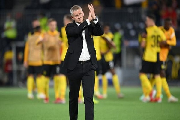 0_bsc-young-boys-v-manchester-united-group-f-uefa-champions-league-0653