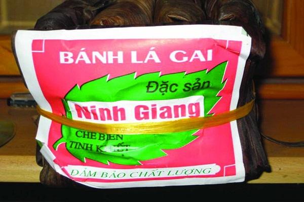 1.-Banh-gai-Ninh-Giang-2-1536x1152