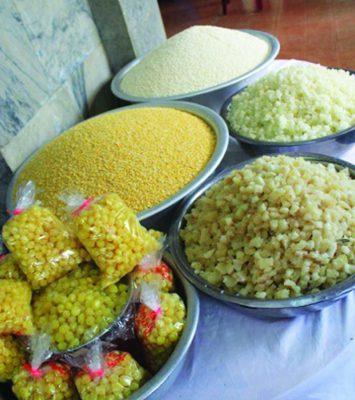 3.-Nhung-nguyen-lieu-chinh-lam-nen-tam-banh-gai-mang-thuongg-hieu-Ninh-Giang-1361x1536