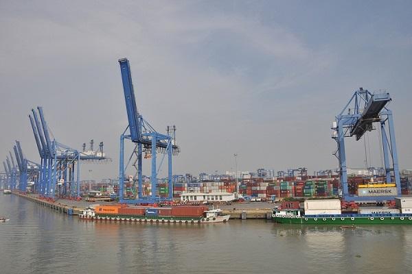 Việt Nam xuất siêu hơn 13 tỷ USD sang thị trường EU