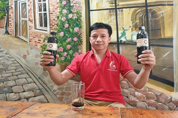 CEO---Do-Ngoc-Hoa---Cty-Rain-Coffee