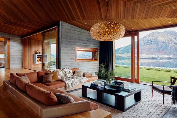 airbnb-la-gi-tai-sao-lai-tro-nen-hot-co-nen-tham-gia-vao-3-800x533-enternews-1632482273