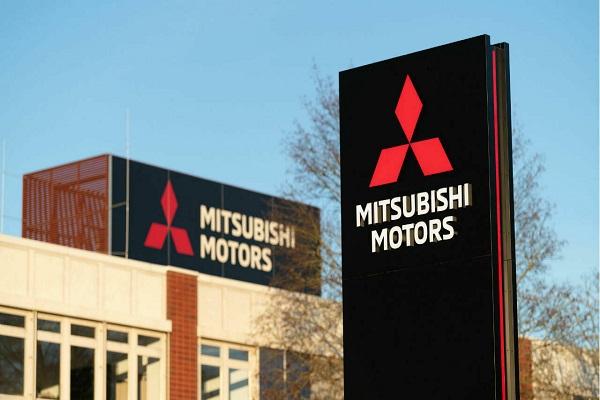 mitsubishi-enternews-1631541279