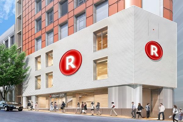 rakutencafe_facade-1-enternews-1631541222