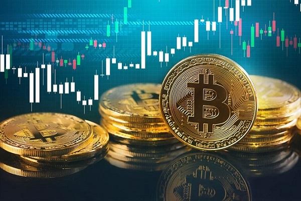 Gia-Bitcoin-Hom-Nay-