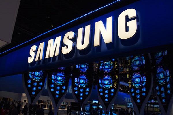 Samsung tiếp tục chiếm lĩnh thị trường smartphone toàn cầu