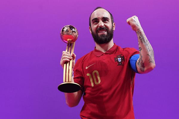argentina-v-portugal-final-fifa-futsal-world-cup-2021jpg-1801