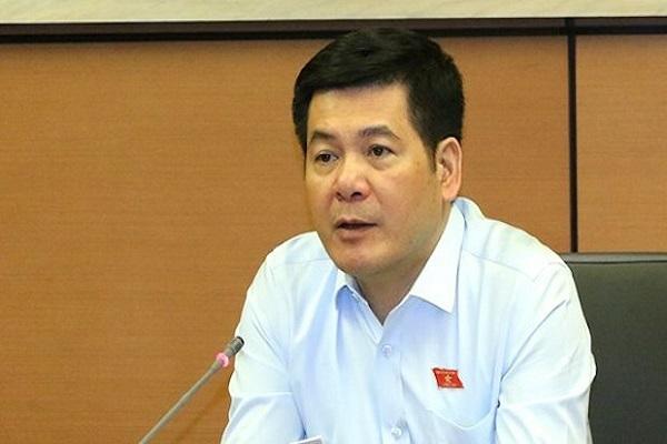 Việt Nam không ngừng mở rộng quan hệ kinh tế quốc tế với thế giới