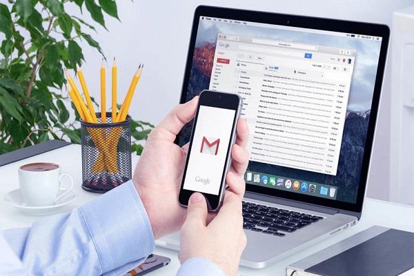 tan-cong-nguoi-dung-gmail